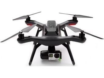 3DR Solo Quadcopter