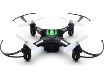 Eachine H8 Mini Quadcopter